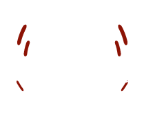 Murray Phillips Art