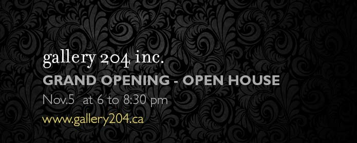 gallery204_openhouse