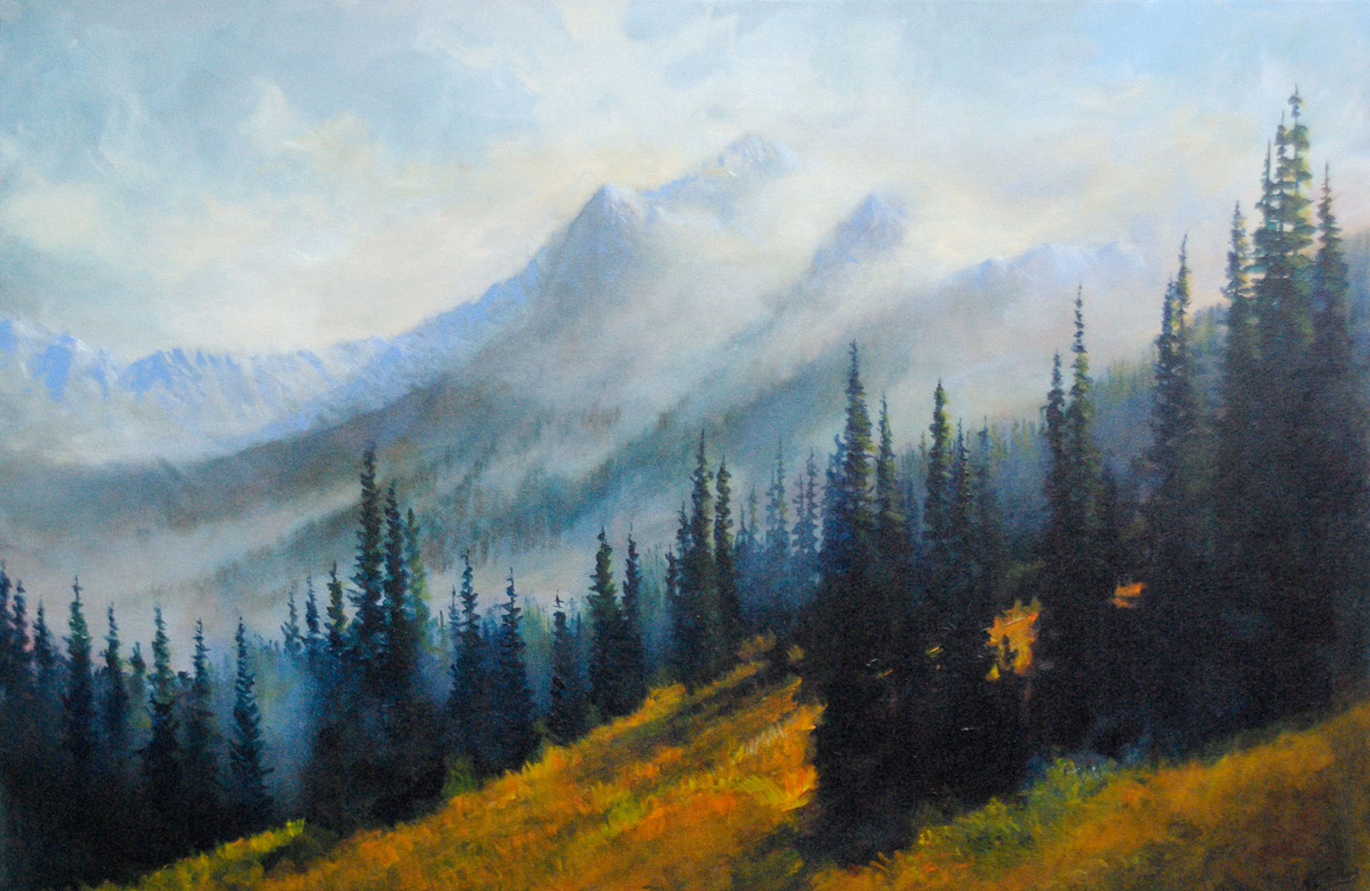 Mountain_myst_24_x_36_Oil_$4450