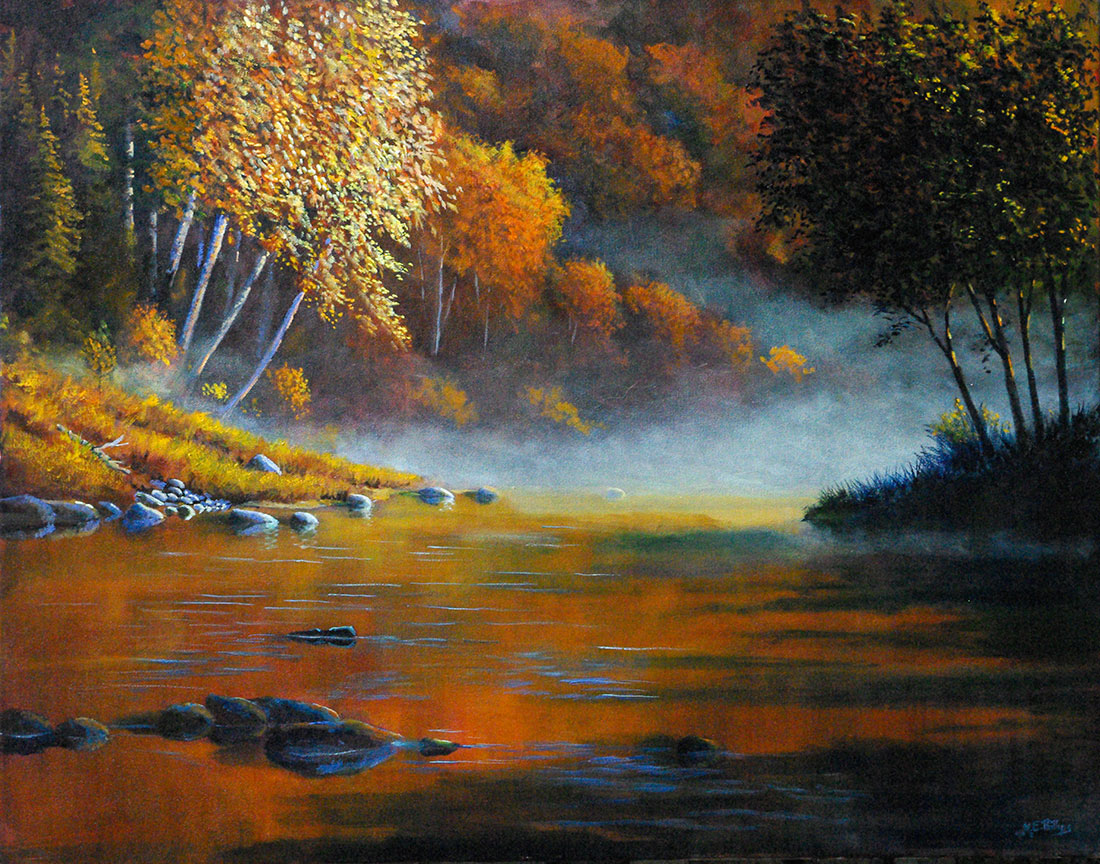 Autumn_Brilliance_22_x_28_Oil_$3600