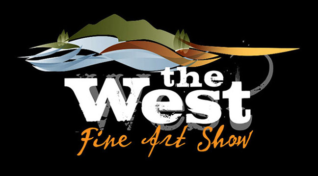 The West Show - featuring Murray Phillips